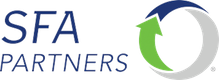 SFA Partners